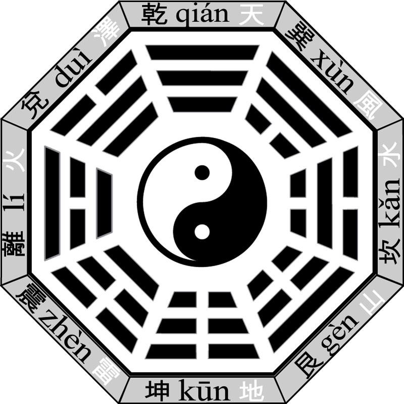 corsi tai chi qi gong parma