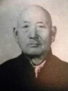 palestra kung fu baguazhang parma